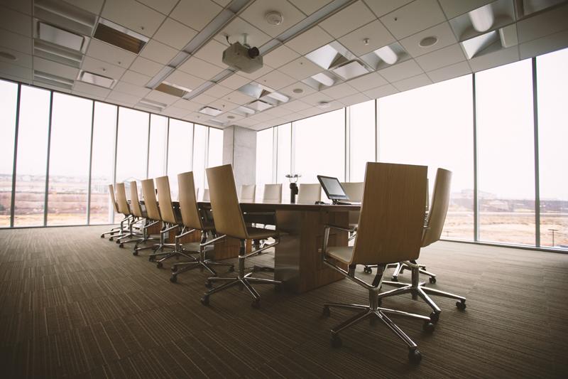 การประชุมก่อนเริ่มงานตรวจสอบ…ใครว่าไม่สำคัญ (Effective Kickoff Meeting)