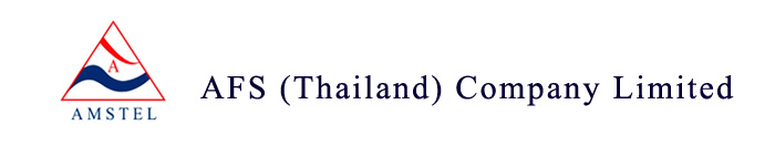 AFS (Thailand) Company Limited.