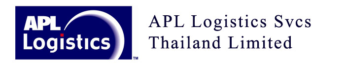 APL Logistics Svcs. Thailand Limited.