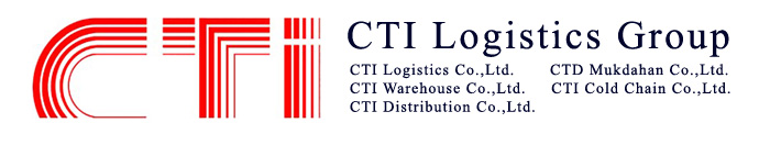 CTI Logistics Group