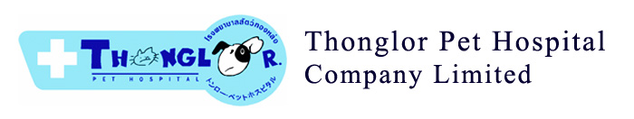 Thonglor Pet Hospital Company Limited
