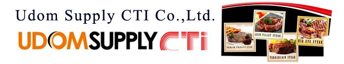 Udom Supply CTI Co.,Ltd.