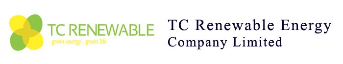 TC Renewable Energy Company Limited