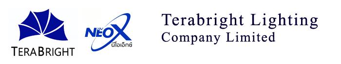 Terabright Lighting Company Limited